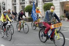 Radentscheid-Altstadt-Radlring-Demo-012