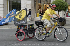 Radentscheid-Altstadt-Radlring-Demo-024