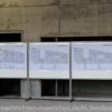 Richtfest Portalklinik Innenstadt 0070