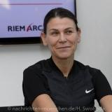 Riem Arcaden Run 2017 0030