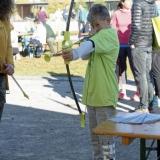 Riem Arcaden Run 2017 0150