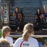 Riem Arcaden Run 2017 0180