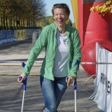 Riem Arcaden Run 2017 0190