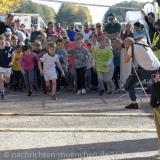 Riem Arcaden Run 2017 0210