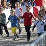 Riem Arcaden Run 2017 0220