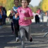 Riem Arcaden Run 2017 0250