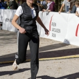 Riem Arcaden Run 2017 0840