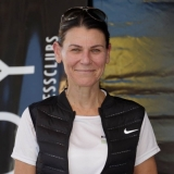 Riem Arcaden Run 2017 0900