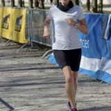 Riem Arcaden Run 2017 1250