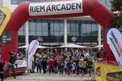 Riem Arcaden Run 2018 0080