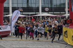 Riem Arcaden Run 2018 0090