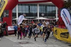 Riem Arcaden Run 2018 0100