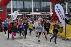 Riem Arcaden Run 2018 0110