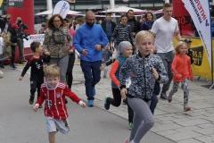 Riem Arcaden Run 2018 0140