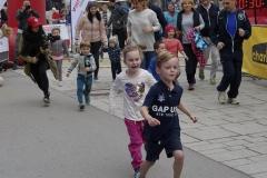 Riem Arcaden Run 2018 0150