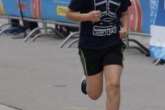 Riem Arcaden Run 2018 0180