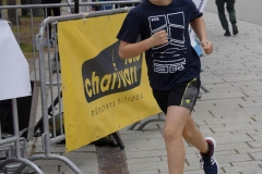 Riem Arcaden Run 2018 0190