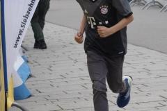 Riem Arcaden Run 2018 0200