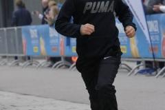 Riem Arcaden Run 2018 0210