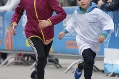 Riem Arcaden Run 2018 0270