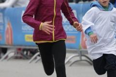 Riem Arcaden Run 2018 0280