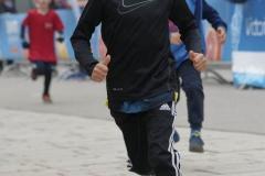 Riem Arcaden Run 2018 0300