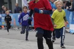 Riem Arcaden Run 2018 0310
