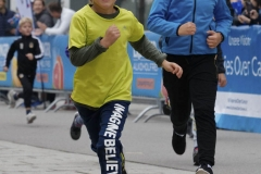 Riem Arcaden Run 2018 0320
