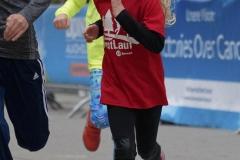 Riem Arcaden Run 2018 0330