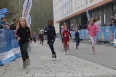 Riem Arcaden Run 2018 0350