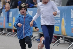 Riem Arcaden Run 2018 0380