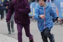 Riem Arcaden Run 2018 0390
