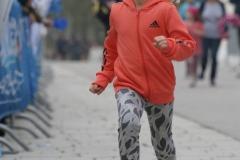 Riem Arcaden Run 2018 0400