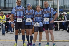 Riem Arcaden Run 2018 0420