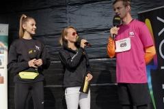 Riem Arcaden Run 2018 0860