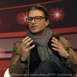 Rodenstock präsentiert zur opti 2016 eine neue ProAct® Generation