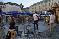 Roland-Hefter-Sommer-in-der-Stadt-Wittelsbacherplatz-018