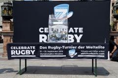 7er-Rugby-Oktoberfest-7s-Auslosung-0020