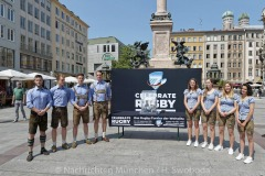 7er-Rugby-Oktoberfest-7s-Auslosung-0040