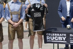 7er-Rugby-Oktoberfest-7s-Auslosung-0120