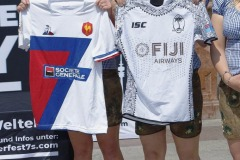 7er-Rugby-Oktoberfest-7s-Auslosung-0180