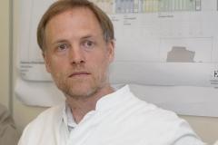 Schlaganfall-Experten mit Heli zum Patienten 0080