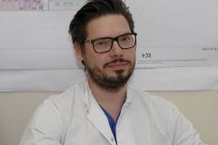 Schlaganfall-Experten mit Heli zum Patienten 0100