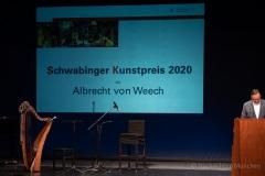 Schwabinger-Kunstpreis-2020-2021-13-von-116
