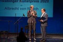 Schwabinger-Kunstpreis-2020-2021-14-von-116