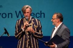 Schwabinger-Kunstpreis-2020-2021-15-von-116