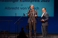 Schwabinger-Kunstpreis-2020-2021-16-von-116