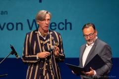 Schwabinger-Kunstpreis-2020-2021-17-von-116