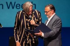 Schwabinger-Kunstpreis-2020-2021-18-von-116