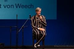 Schwabinger-Kunstpreis-2020-2021-19-von-116